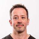 Ian Bowles