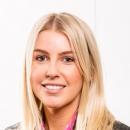 Jessica Galvin