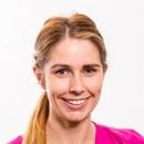 Jodie Skelton