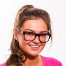 Mollie Hogg