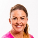 Nicola Forsyth