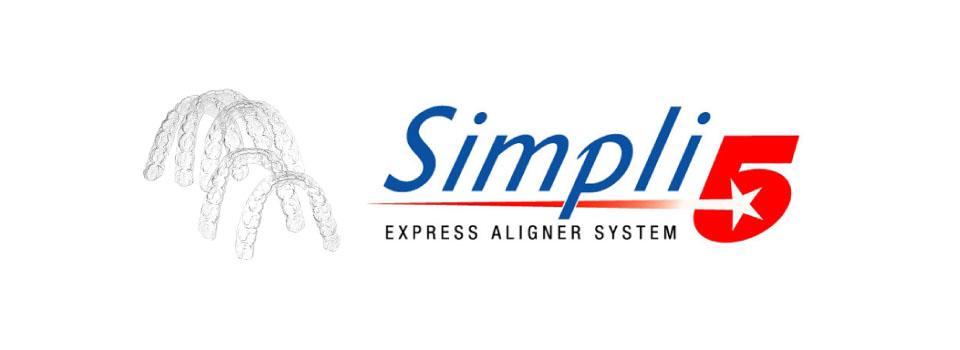 Simpli5 Hidden Aligners