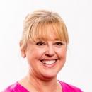 Suzanne Tappenden